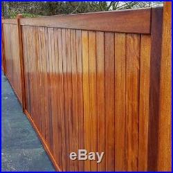 Driveway Gate, Wooden Gate, Bespoke Gate, Fences, Pedestrian Gates