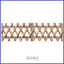 Fencing Fence Gate Wooden Garden Gate Entrance Gate Driveway Patio Door Wood